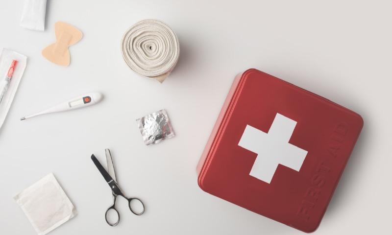 МГУ запустил онлайн-курс по медицинской грамотности в условиях пандемии