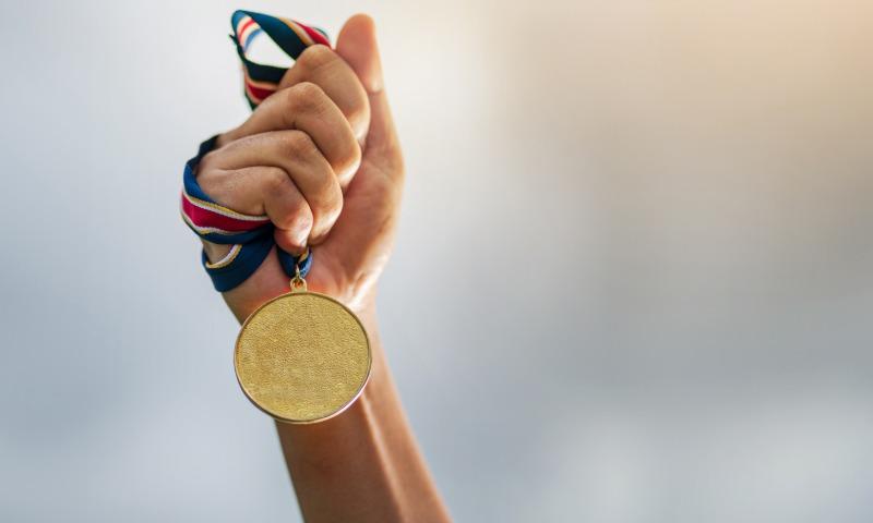 Какой будет новая школьная золотая медаль