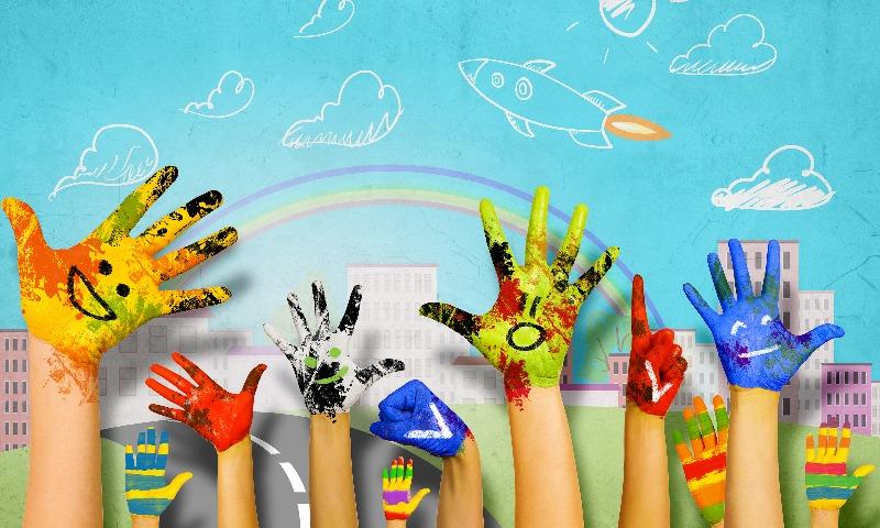 При приеме в профильные вузы и ссузы предложили учитывать результаты обучения в детской школе искусств