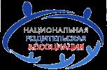 Логотип Национальная родительская ассоциация