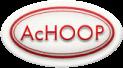 Логотип Ассоциация Некоммерческих Образовательных Организаций Регионов (АсНООР) РФ